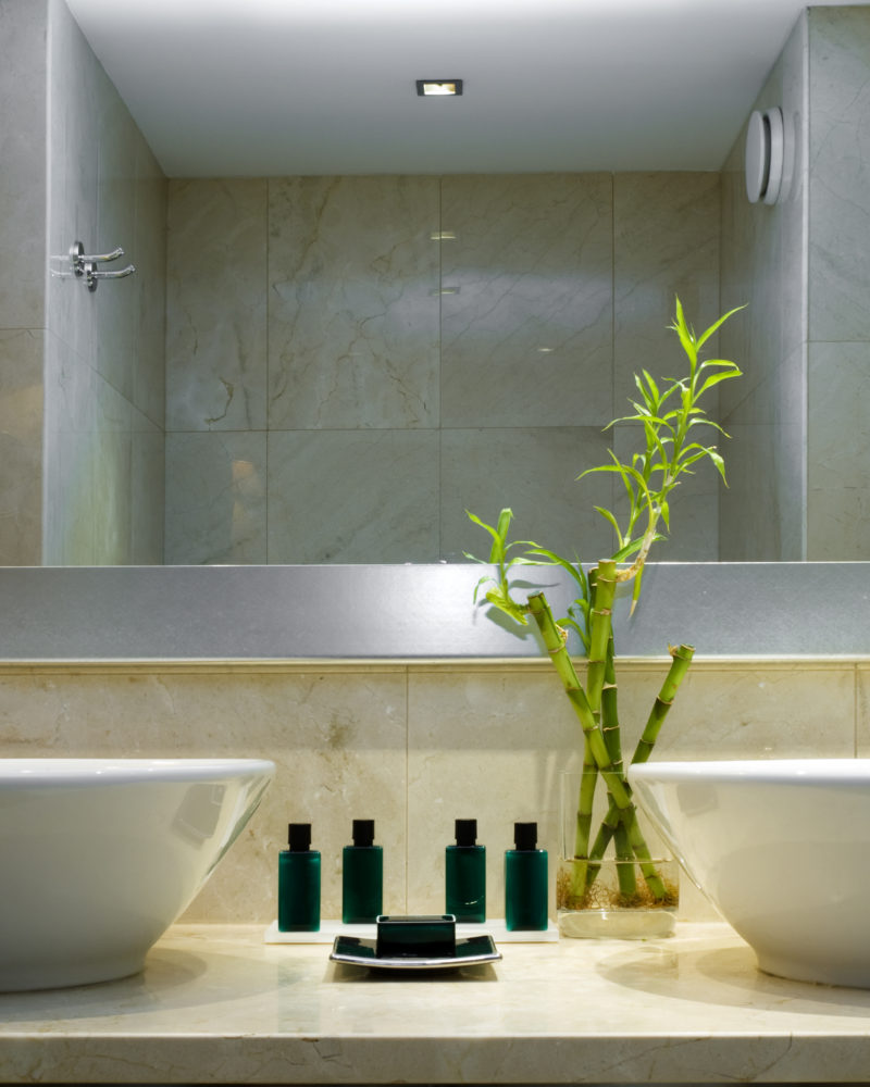 Pacific Stoneworks - Kitchen & Bathroom Remodeling